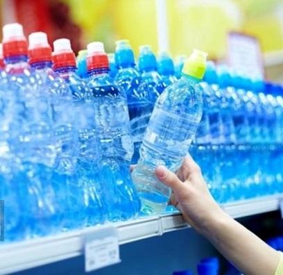 کرونا و کاهش تقاضای آب بستهبندی تا ۵۰ درصد