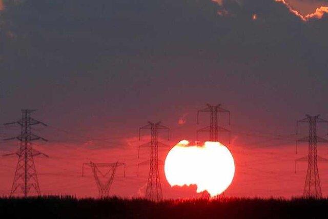 کرونا و کاهش کمسابقه مصرف برق در آمریکا