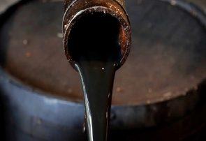 ۲۱ میلیارد دلار پول نفت گم شد؟