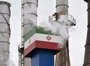 ۳۰ درصد افزایش تولید ایزوسیاناتها در ایران