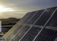 مشکل ورود پنلهای خورشیدی به کشور