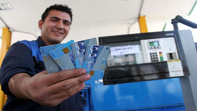 آخرین خبر قیمت بنزین و یارانه سوخت