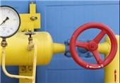 بازار انرژی چین میدان جنگ جدید آمریکا و روسیه