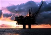 کشف یک میدان گازی بزرگ در آبهای مصر