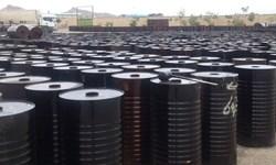 سیاسیون مالک کارخانههای قیرسازی پشت پرده طرح قیر رایگان