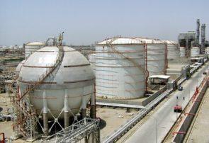 صادرات غیر نفتی افزایش یافت