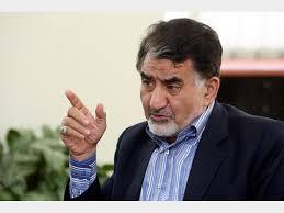 روش جدید تسویه بدهی گازی و برقی عراق به ایران