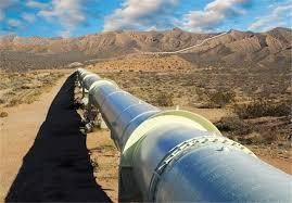فرصتی نو برای احیای مسیر ایران در انتقال انرژی