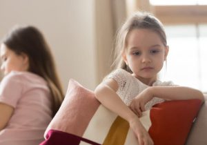 انرژی کودکان را درک کنیم+عکس