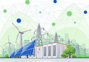سیر تا پیاز بورس انرژی