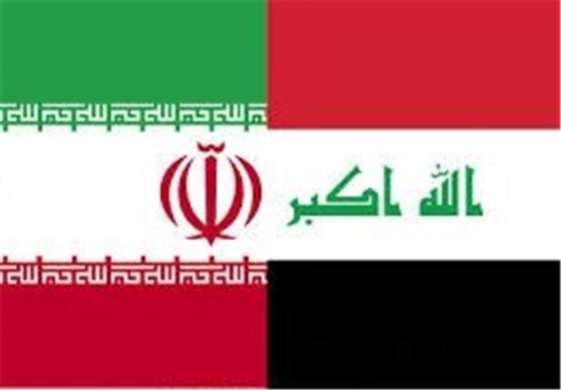 افزایش صادرات برق و گاز ایران به عراق