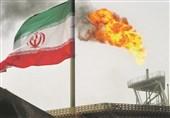 صادرات واقعی نفت ایران چقدر است