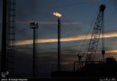 تعطیلی ۲ پالایشگاه نفتی در آمریکا
