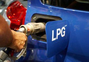 آخرین و جدید ترین خبر یارانه بنزین