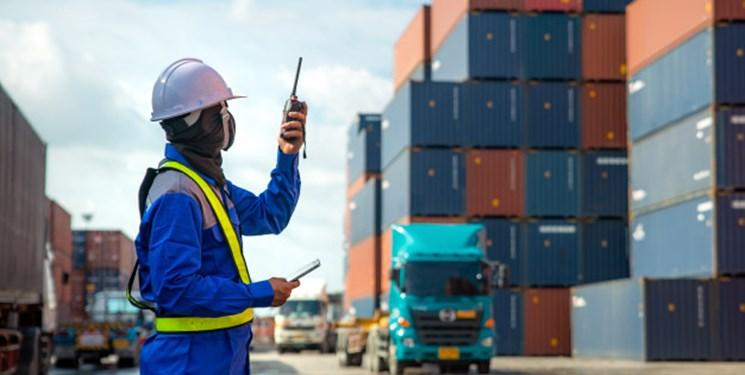 امسال کاهش شدید صادرات غیرنفتی