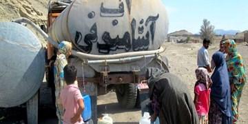 ورود دستگاه نظارتی به پرونده آب و فاضلاب خوزستان
