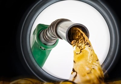 تصویب افزایش دریافتی جایگاهداران سوخت