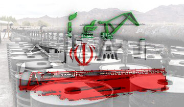 پاسخ محکم ایران به مکانیسم ماشه بدون گلوله ترامپ
