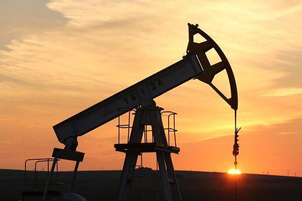 نفت ایران گران شد