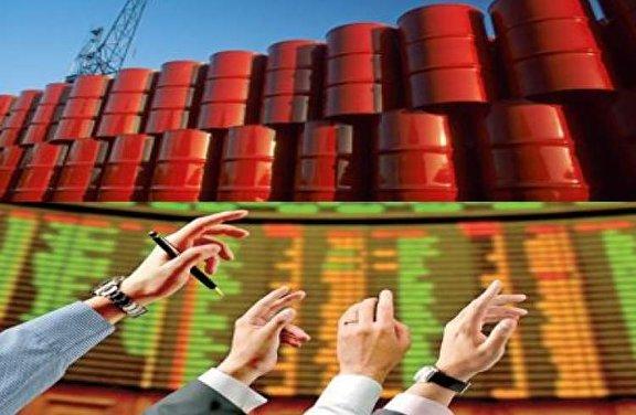 بورس انرژی میانبر صادرات بنزین
