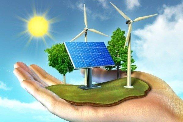 تجدیدپذیرها توسعه می یابند