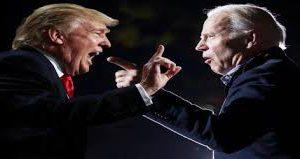 انرژی محور جدال انتخاباتی آمریکا