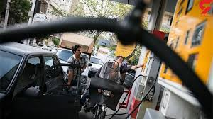 دلیل اصلی کاهش تقاضای بنزین سوپر
