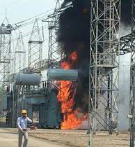 دلیل اصلی حوادث اخیر در حوزه برق !
