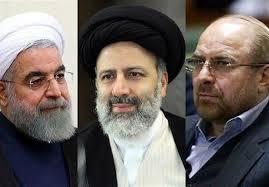 جزئیات جدید فروش نفت به مردم ایران