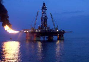 تبعات منفی ایجاد ساختار موازی در مناطق نفتخیز جنوب با اجرای مدل EPD/EPC