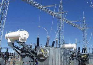 پیشرفت قابل توجه ایران در صادرات برق و آب