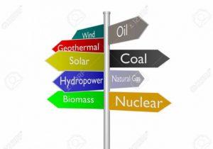 غبارزدایی پرونده تشکیل «وزارت انرژی» در مجلس یازدهم