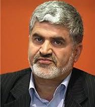 واکاوی ادعای افزایش صادرات نفتی سپتامبر ایران