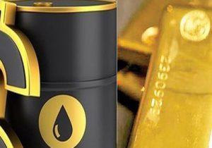 اصل ماجرای دریافت طلا از ونزوئلا بجای بنزین چه بود؟