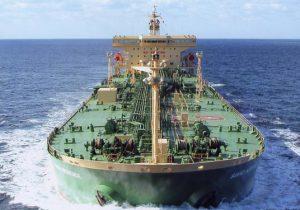 میزان صادرات نفت، گاز و فرآوردههای نفتی سال 1398