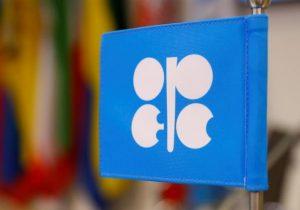 اخبار منفی اوپک از تاثیر موج دوم کرونا بر صنعت نفت جهانی