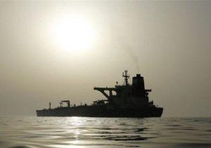 رویترز: نفتکشهای حامل سوخت ایران به سمت ونزوئلا در حرکت اند