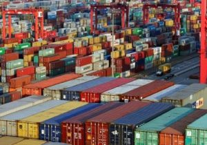 چالش ها و راهکارهای توسعه صادرات غیرنفتی