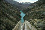 نبض انرژی : انتقال آب بین استانی کاملا خطا است