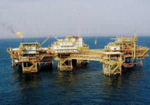 تحقق 117 درصدی برنامه مصوب شرکت نفت فلات قاره درنیمه نخست سال جاری