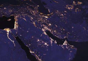 بازار صادرات برق کشور از دست رفت