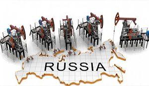 نبض انرژی : نگاهی به دیپلماسی انرژی روسیه