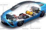 تحولی شگرف در آینده صنعت خودرو جهان با انرژی های پاک