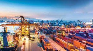 چرا دیپلماسی بازرگانی ایران توسعه نمییابد؟