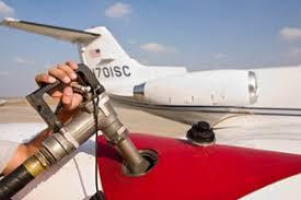 استفاده از سوخت هواپیما برای سوخت کشتی !