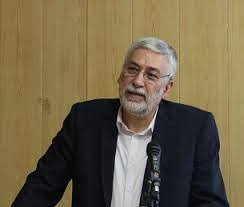 یادداشت عباس ملکی در مورد CNG