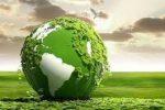 آیا تاسیس وزارت خانه محیط زیست و منابع طبیعی کلید می خورد ؟