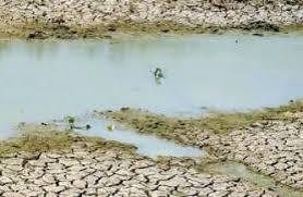 دولت هیچ برنامهای برای جمعآوری آبهای زیرزمینی و روزمینی ندارد