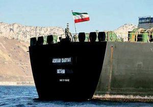 افزایش صادرات نفتی سپتامبر ایران، هیاهویی در سایه ابهام!