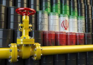 بنزین در صدر صادرات ایران به اقلیم کردستان